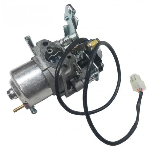 [56200-1304B] Carburetor Assembly for WEN 56200i
