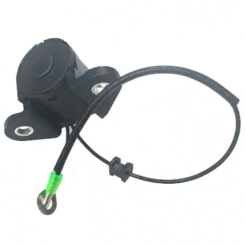 [56200-1605] Engine Sensor Oil for WEN 56200i