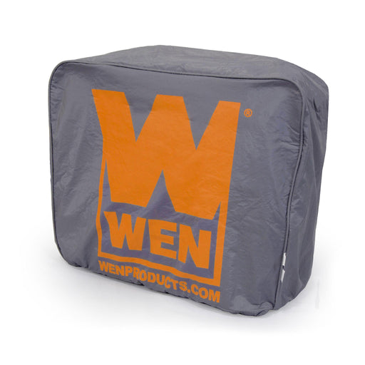 WEN Universal Weatherproof Medium Inverter Generator Cover Item: 56200iC