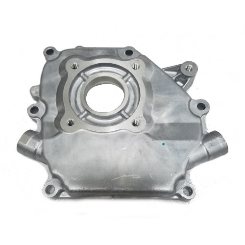 [56212-0301] Crankshaft Cover for WEN 56212