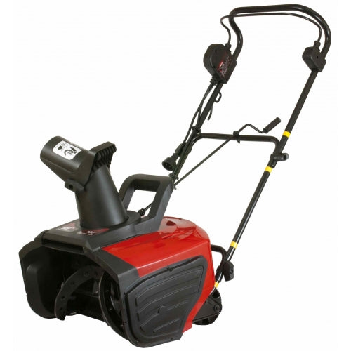 SnowBlaster R56663 18-inch 13-Amp Electric Snow Thrower (Manufacturer Refurbished)