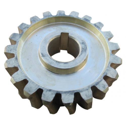 Worm Gear-Item: 57030-B-016