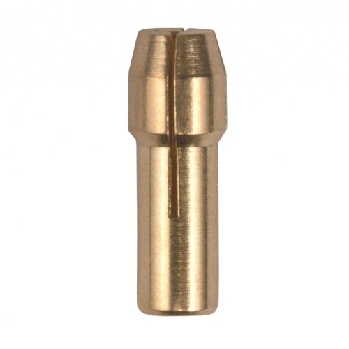 "[23190-002-3] Collet, 1/16"" for WEN 23190"