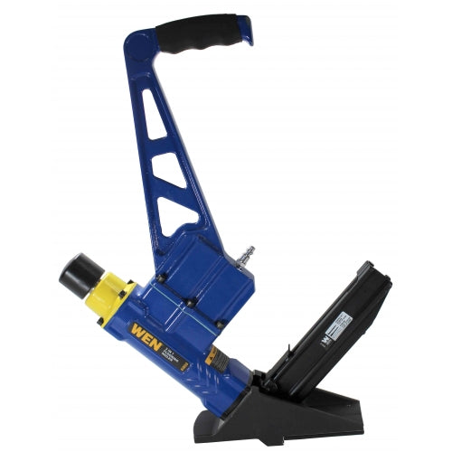 Reconditioned 3-in-1 Flooring Nailer -Item: R61953