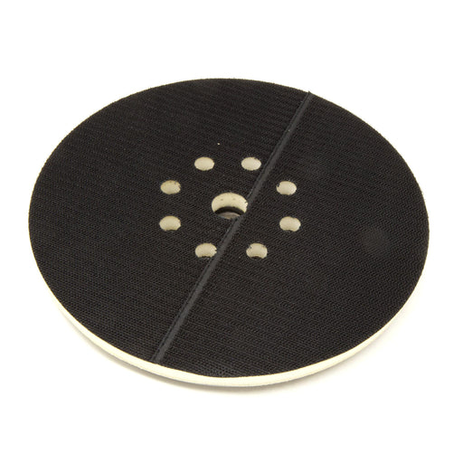[6369-003] 8.5-inch Sanding Pad for WEN 6369 and WEN 6377