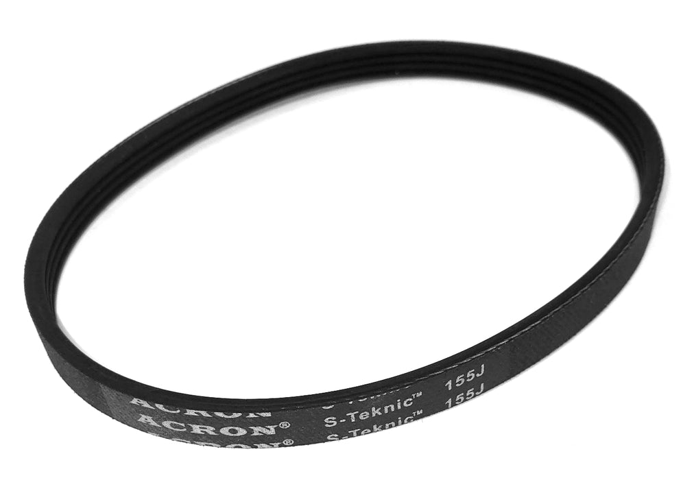 [6502B-170] V-Groove Belt 155J for WEN 6502