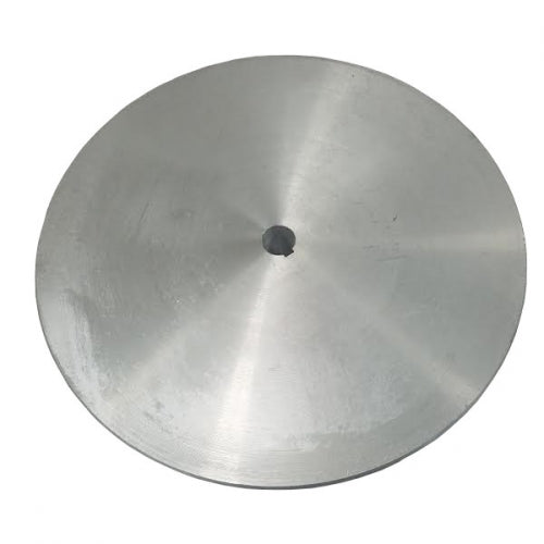 [6509-058] Aluminum Disc for WEN 6509