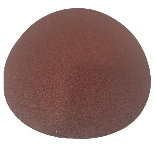 [6509-059] Abrasive Disc (80 Grit) for WEN 6509