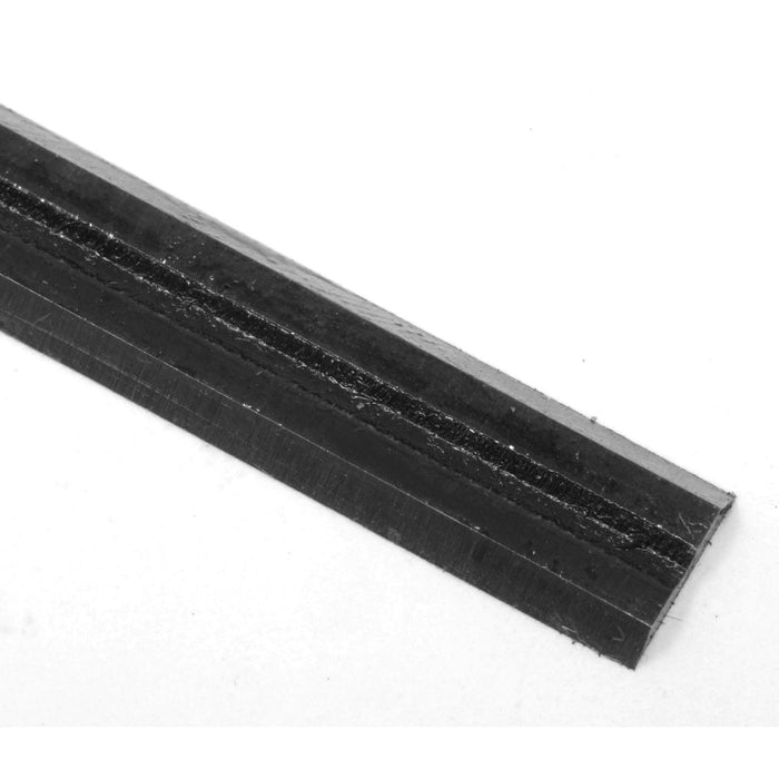 """Sets of 10 REPLACE For Wen 6530 #6530b 3-1//4/"""" Hand Planer Blades"""
