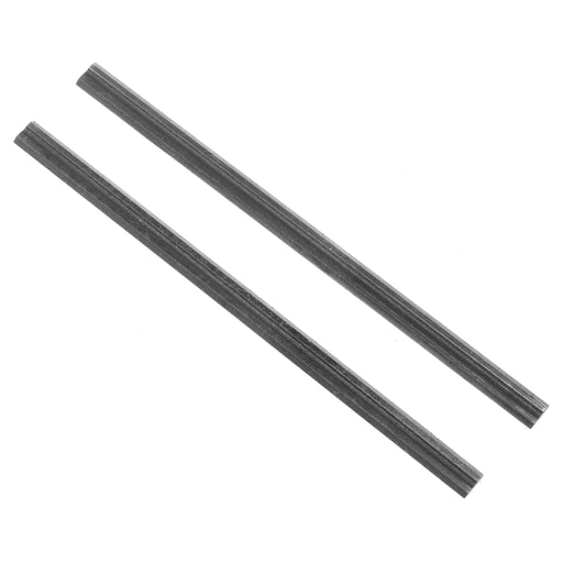 [6534B] Planer Blade (Set of Two) for WEN 6534