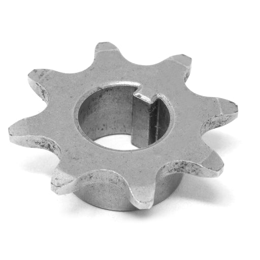 [6550-216] Sprocket for WEN 6550