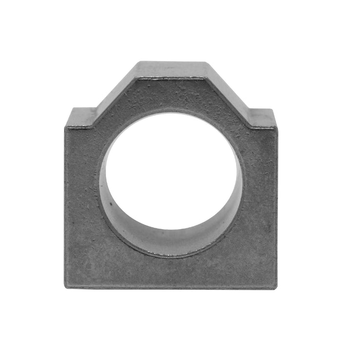 [6550-252] Bearing Block for WEN 6552