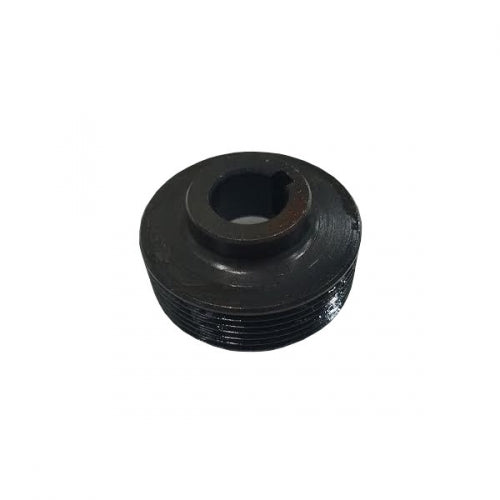 [6552-049] Cutter Head Pulley for WEN 6552