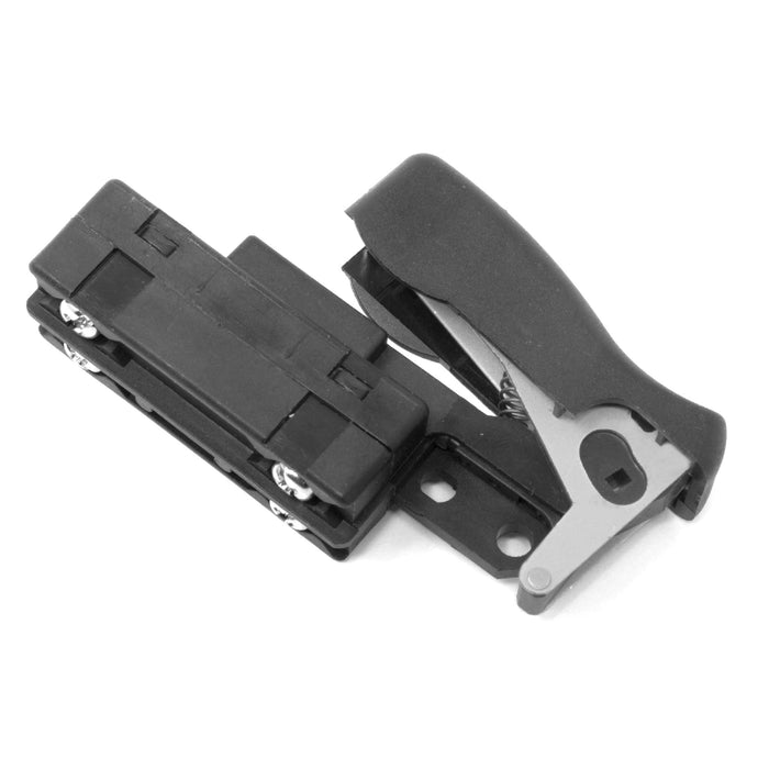 [70711-116] Trigger Switch for WEN 70711