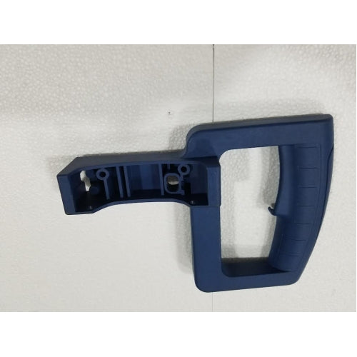 Part 70712B-110 Down handle