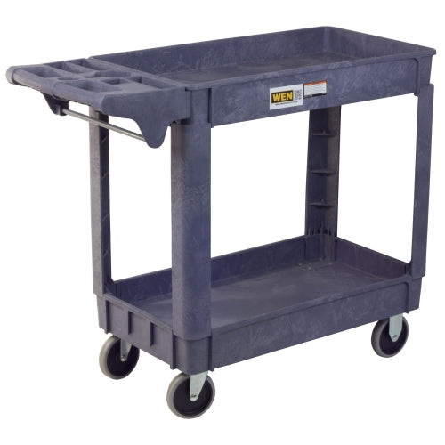 WEN R73002 500-Pound Capacity Service Cart (Refurbished by Manufacturer)