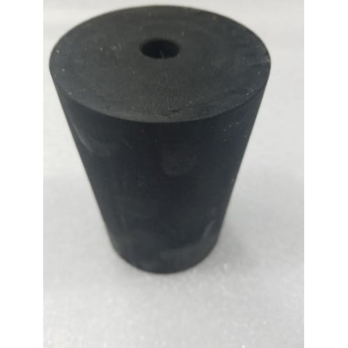 [90225-112] 3-inch Rubber Spindle for WEN 6510