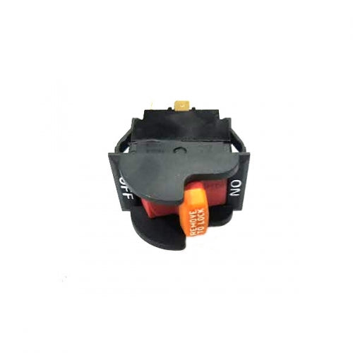 [90228-024] Power Switch for WEN 6502