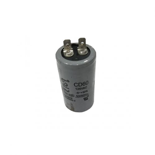 [90228-028] Capacitor for WEN 6502