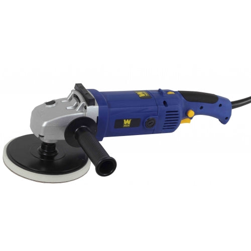 Reconditioned 7 Inch Variable Speed Polisher / Sander-Item: R946