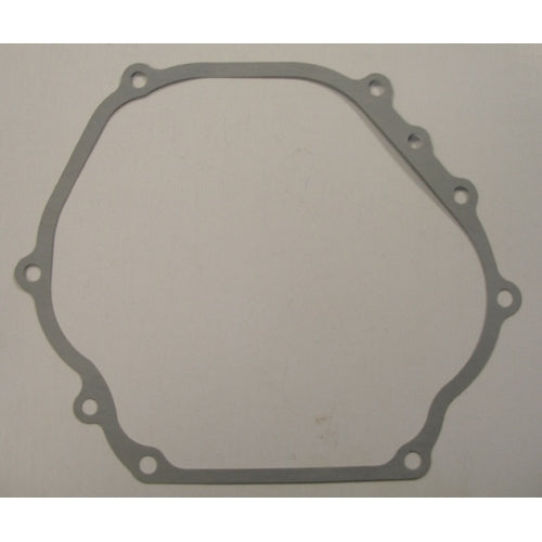 Cover Gasket-Item: P54800