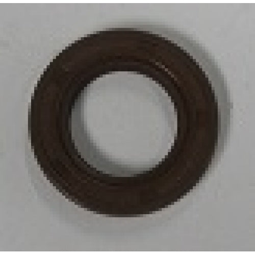 [P54008] Oil Seal for WEN 56352