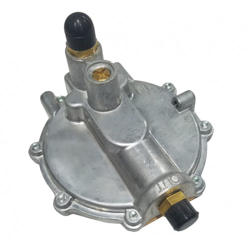 [DF1100-013] Regulator Assembly for WEN DF1100