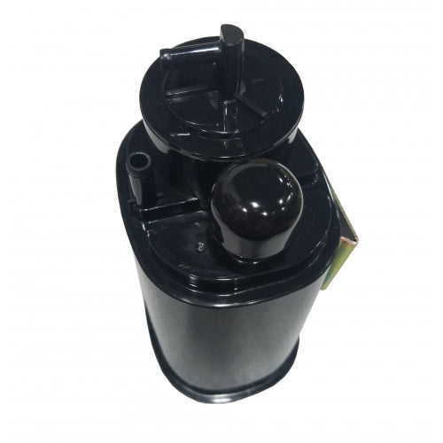 [DF1100-078] Carbon Tank Filter Assembly for WEN DF1100