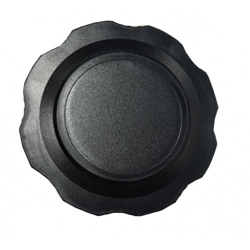 [DF475-073] Fuel Tank Cap Assembly for WEN DF475