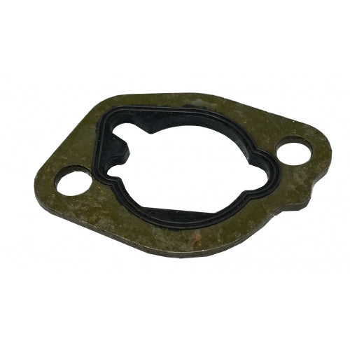 [DF475-161] Carburetor Spacer Metal (Carburetor to Air Cleaner Box) for WEN  DF475