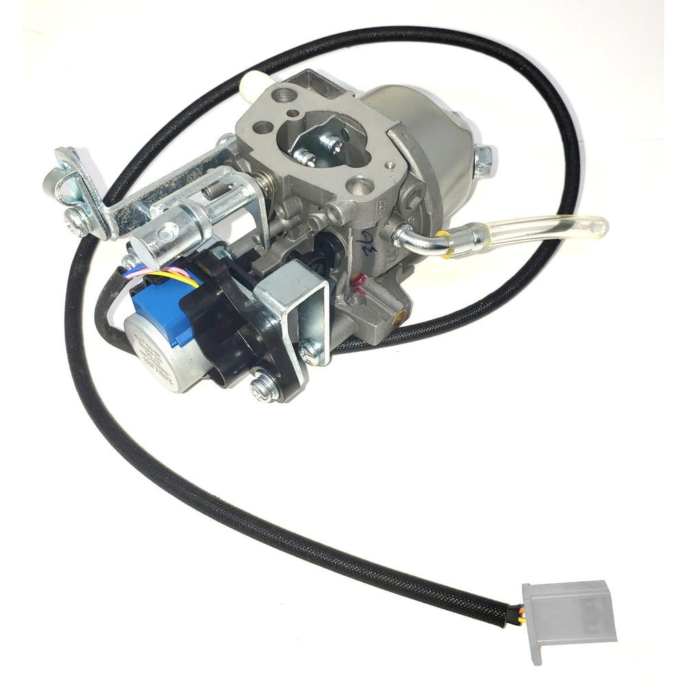 [GN400i-0805] Carburetor Assembly for WEN GN400i