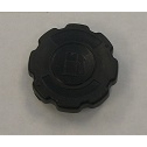 [56035-E-080] Fuel Tank Cap for WEN 56035T