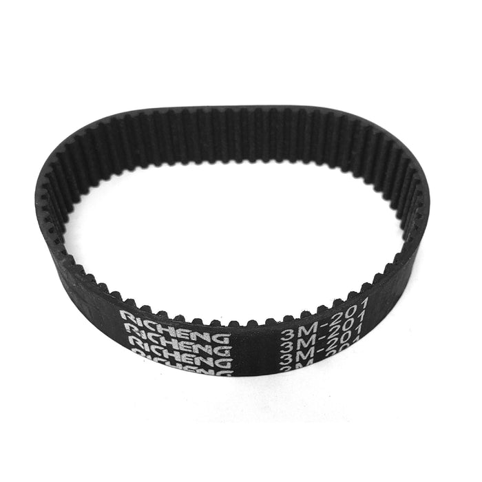[HB3185-003] Timing Belt Htd 201-3M-14 67 Teeth for WEN HB3185