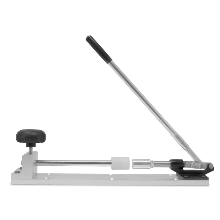 WEN LA3040 Pen Press with Adjustable Assembly Rod and 30-Pound Pressing Pressure