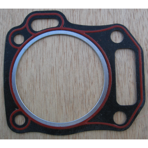 Cylinder Head Gasket -Item: P54050