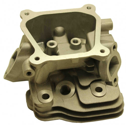 [P54054] Cylinder Head Assembly for WEN 56352