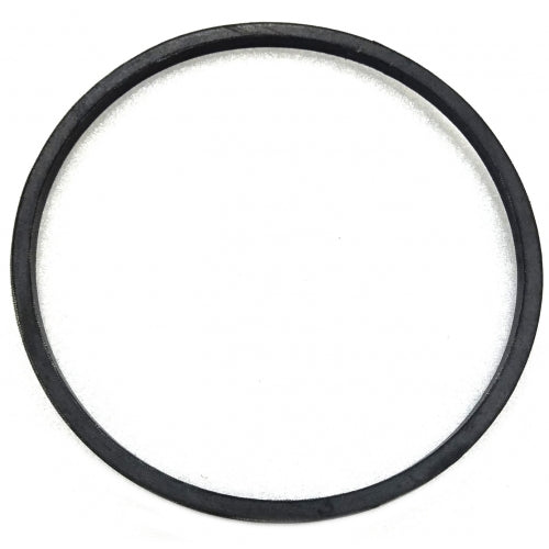[P54173-1] O-Ring for WEN 56352, 56400, and 56475
