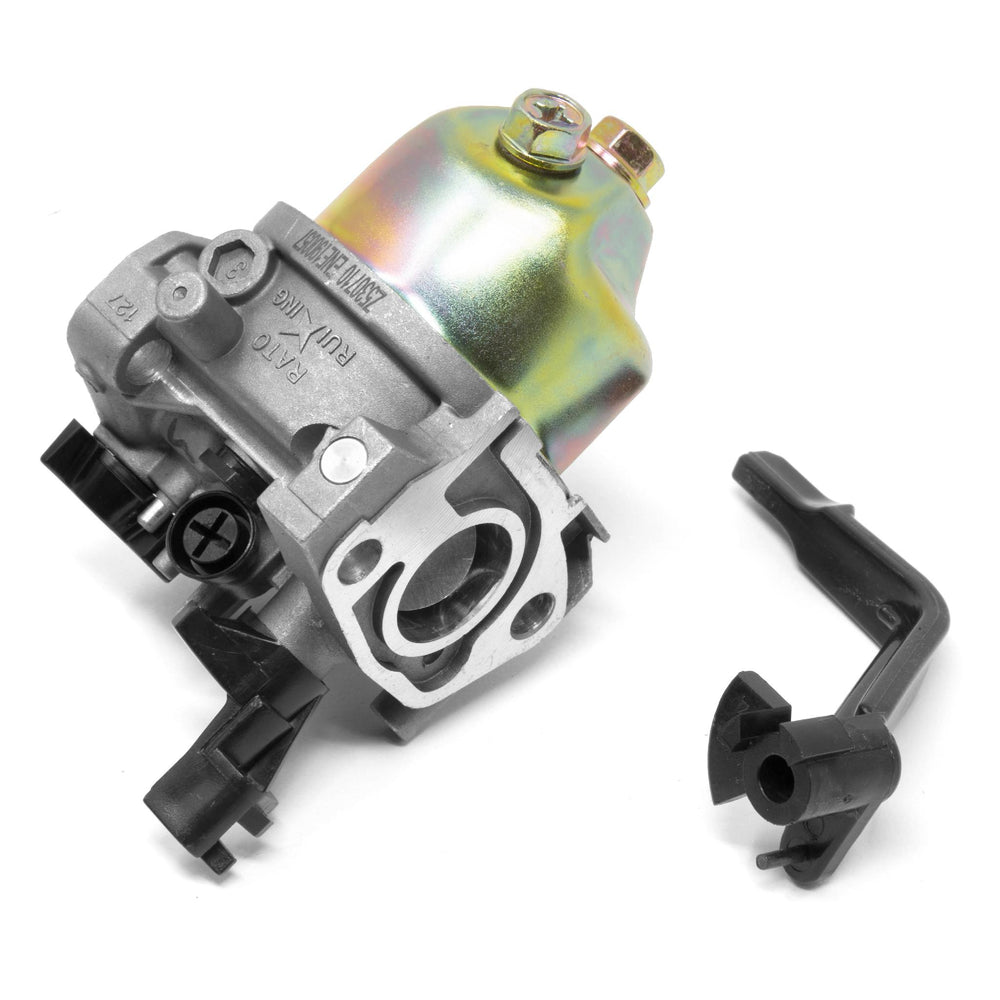 [P54173] Carburetor Assembly for WEN 56352