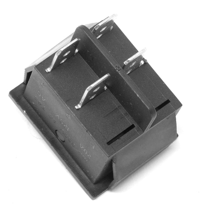 [P54296] Engine Switch for WEN 56352 and 56551
