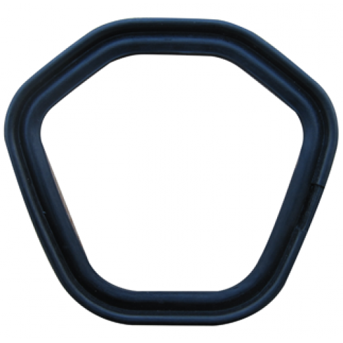 [P54758] OHV Gasket for WEN 56551, 56682, and 56877