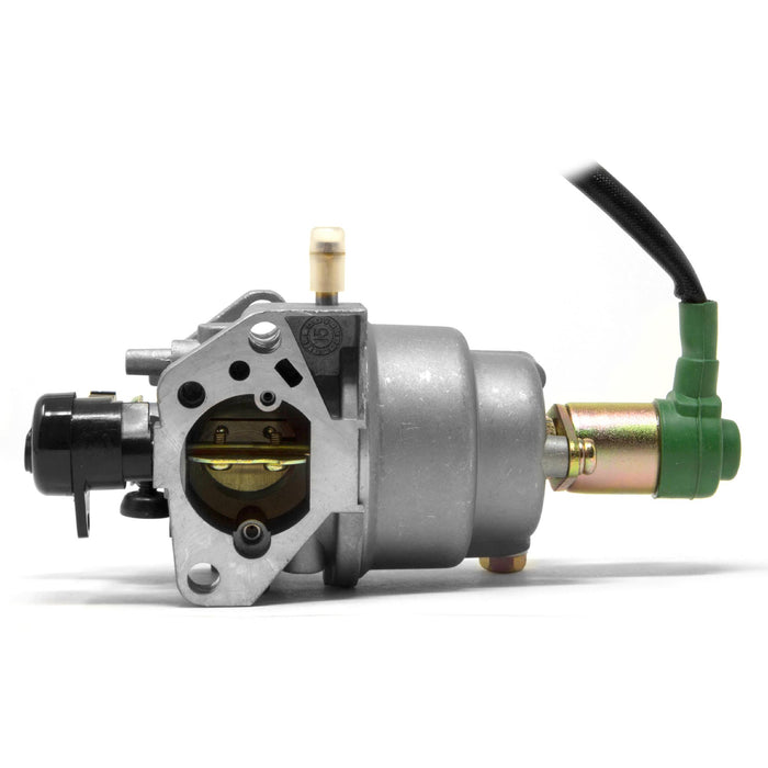 [P54804] Carburetor Complete for WEN 56551, 56682, and 56877