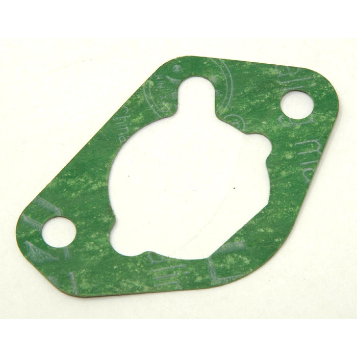 [P54805] Air Filter Gasket for WEN 56551, 56682, and 56877