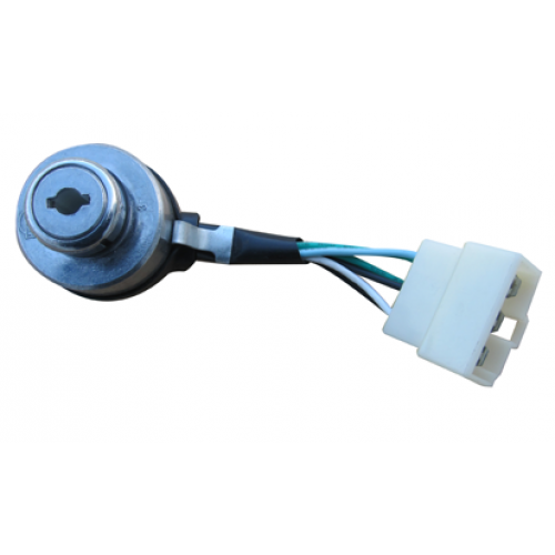 Ignition Switch-Item: P55310