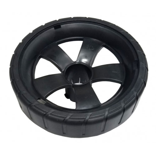 [PW20-015] Wheel for WEN PW20