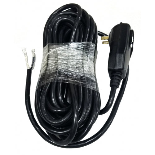 [PW20-017] Power Cord with GFCI for WEN PW20