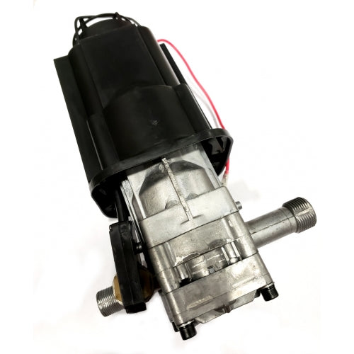 [PW21-021] Motor Pump for WEN PW21