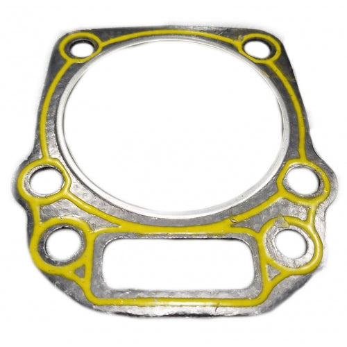 [PW28-134] Head Gasket for WEN PW28