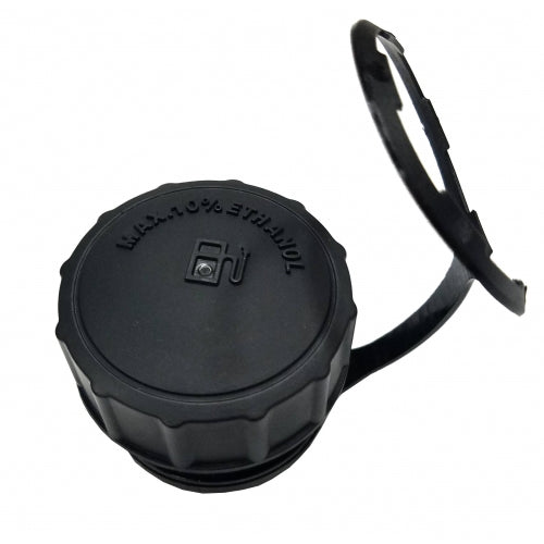 [PW28-164] Fuel Tank Cap for WEN PW28