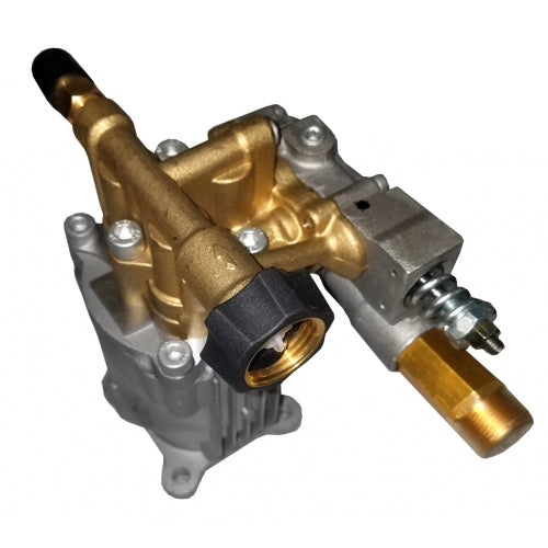 [PW31-029] Water Pump for WEN PW31