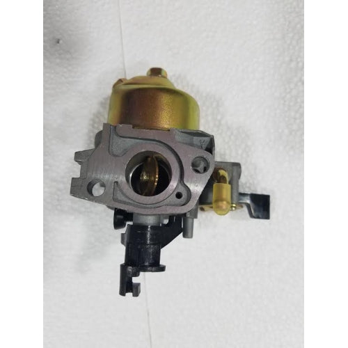 [PW31-131] Carburetor Assembly for WEN PW3100